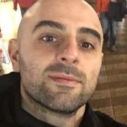 M. Bardusco